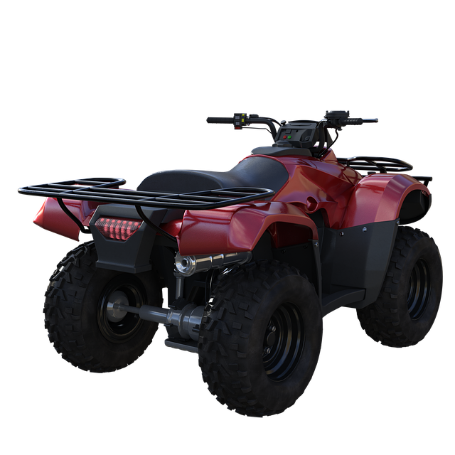 atv-png-hp-2